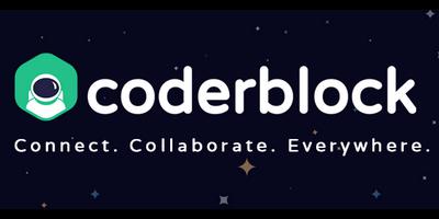 Coderblock