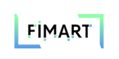 Fimart