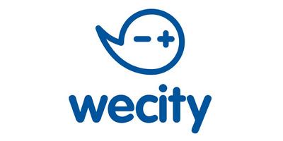 WeCity