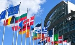 Consiglio UE approva regolamento europeo crowdinvesting