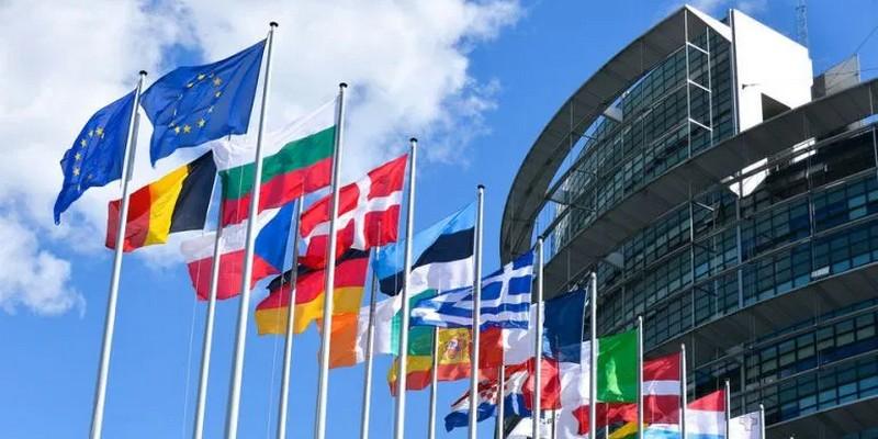 Il Consiglio UE appoggia il regolamento europeo sul Crowdinvesting. Ora si aspetta il voto del Parlamento