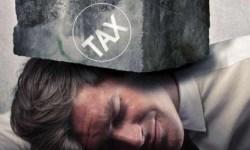 FIsco P2P lending agenzia entrate esclude sostituto imposta per piattaforme non autorizzate bankitalia