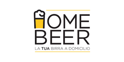 Home Beer