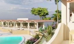 Santina Resort equity e lending crowdfunding immobiliare