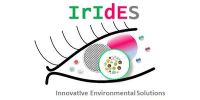 Irides