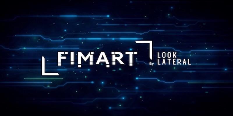 Anche l'arte punta su Equity Crowdfunding: Fimart Italia, marketplace dell'arte basato su blockchain, in raccolta su Opstart