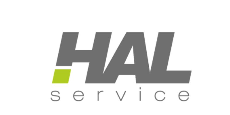 Hal Service quota su ExtraMot Pro3 il suo minibond, dopo il suo collocamento su CrowdFundMe