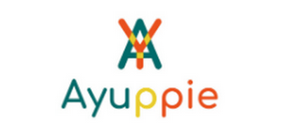 Ayuppie