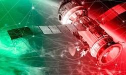 CDP Venture Capital lancia fondo per startup e PMI