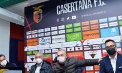 Casertana equity crowdfunding su crowdinvest