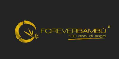 Forever Bambù 28