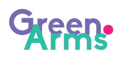 Green Arms