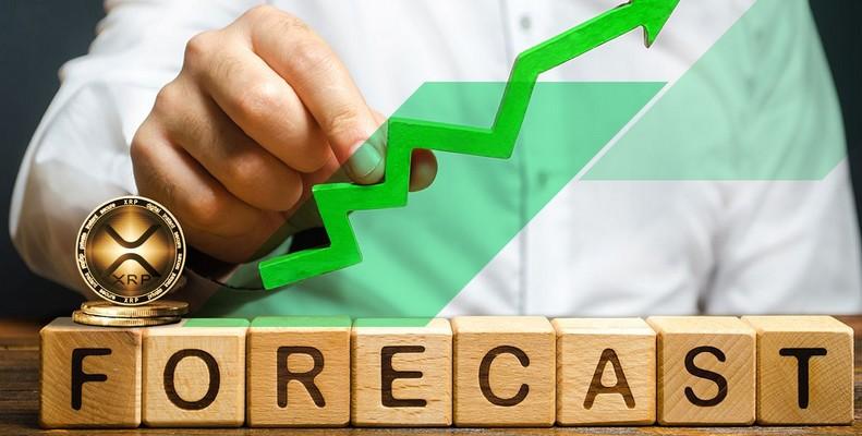 Asset digitali analisi 2020 e previsioni 2021