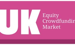 UK equity crowdfunding market 2020
