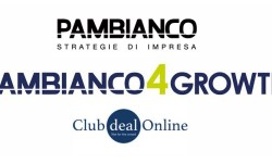 Clubdealonline partnership con Pambianco