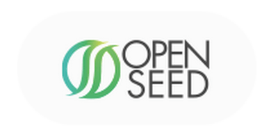 Open Seed