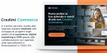 La piattaforma di lending Credimi lancia un nuovo finanziamento per la digitalizzazione delle PMI