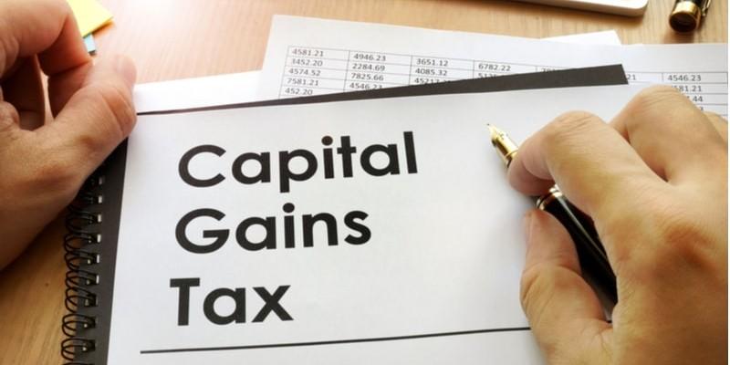 Niente tasse su capital gain realizzati su investimenti in startup e PMI innovative