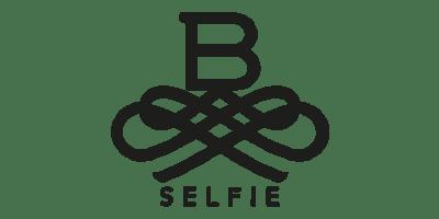 B-Selfie s.r.l.