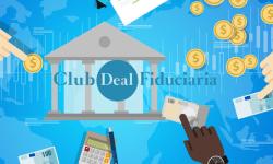 ClubDealFiduciaria lancia My Syndicate