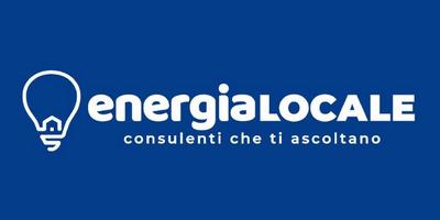 Energia Locale Srl