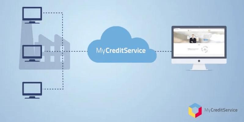 MyCreditService exit per investitori crowdfunding