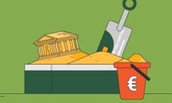 Sandbox fintech authority italiane lanciano il comitato operativo