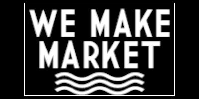We Make Market Srl