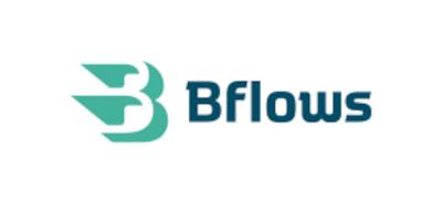 Bflows Srl