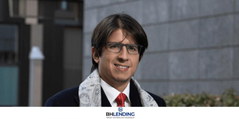 Nasce BHLending nuova piattaforma italiana di P2P lending per le PMI e per i privati