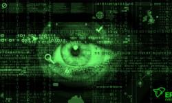 Ermes inclusa da Gartner tra top 100 cybersecurity
