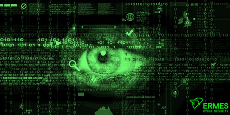 Ermes, finanziata nel 2017 su Mamacrowd, inserita da Gartner nelle top 100 del mondo per la Cybersecurity