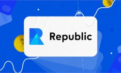 Republic equity crowdfunding USA chiude round 150 milioni