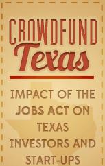 Crowdfund Texas