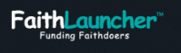 Faithlauncher 2