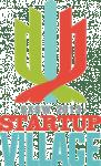 StartUp Village SXSW