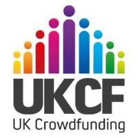 UK Crowdfunding Association