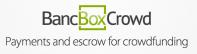 BancBoxCrowd
