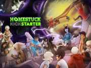 homestuck adventure game