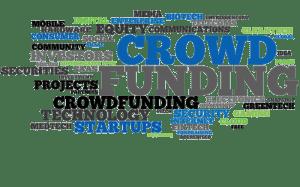 Crowdfunding SeedUps