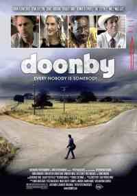 Doonby_The Film