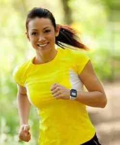 Kreyos Smartwatch Activity Tracker