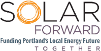 Solar Forward