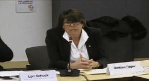 Barbara Roper Investor Advisory Committee