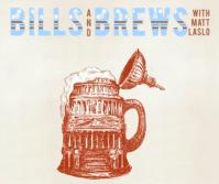 bills and brews