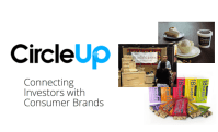 CircleUp Featured