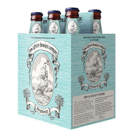 Beer_New-Albion-6pk1