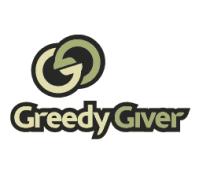 GreedyGiver