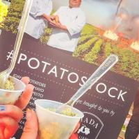 PotatoStock 2014 1