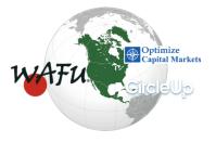 Wafu CircleUp Optimize Capital